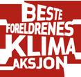 besteforeldre mot global oppvarming logo