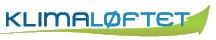 Klimaloftet Logo
