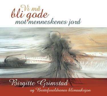 BGrimstad CD