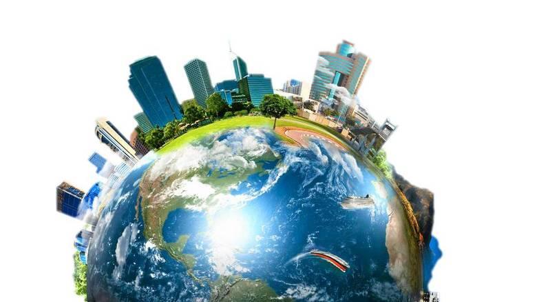 UNEP-rapport