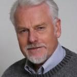 Gunnar Kvale