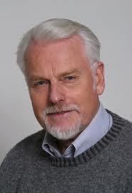 Gunnar Kvåle er professor emeritus i internasjonal helse ved Universitetet i Bergen