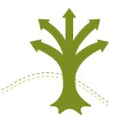 logo klimavalg