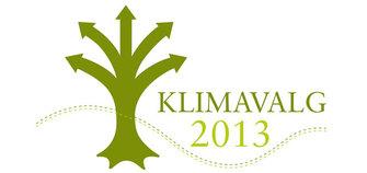 Kampanjen Klimavalg 2013 ble initiert av Besteforeldreaksjonen høsten 2011. Mer enn100 organisasjoner ble til slutt med. Mange av dem ønsker å videreføre samarbeidet.
