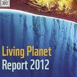 living_planet_report_2012_65569