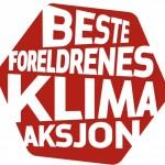 Logo_besteforeldre klima_2012