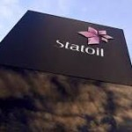 Statoil2