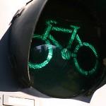 cykelljus-690x330