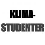 klimastudenter