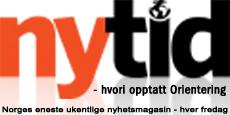 nytidlogo-reflektert-200912
