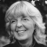 Mette Newth, 1998 forfatter Aschehoug Fotograf Leif Gabrielsen