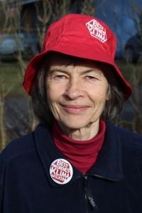 Linda Parr3