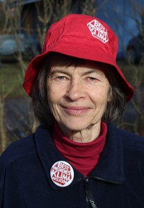 Linda Parr4