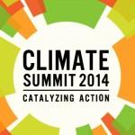 ClimateSummit2014