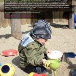 Våren 2014: Besteforeldreaksjonens med helsides annonse i flere riksaviser 14. mai, på dagen for Statoils generalforsamling.