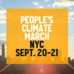 Peoples-Climate-March-e1400785401490