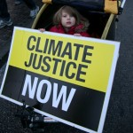 CLIMATE-JUSTICE-NOW1
