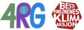 logoer begge org