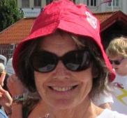 Ellen ST