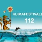 Klimafestivalen §112, fra 30. desember 2014 til 11. januar 2015, er en åpen festival der alle som vil kan bidra med egne arrangementer.