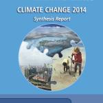 IPCC syntese
