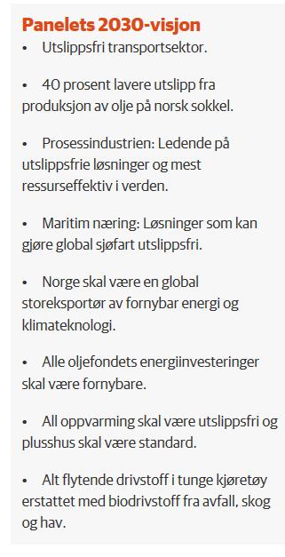 Fra Dagens Næringsliv 13.11.2014