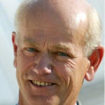 Sverre Stub