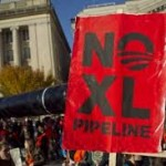 XL pipeline 3
