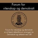Forum UiB