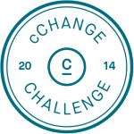cCHANGE-challenge_logo_400x400