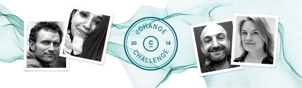 img_homepage_c-challenge