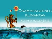 drammen klimafestival video 2