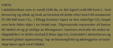 Faktaboks JM