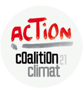 action climate