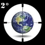 2 grader mål