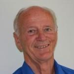 Harald 2013 (2)