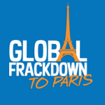 frackdown