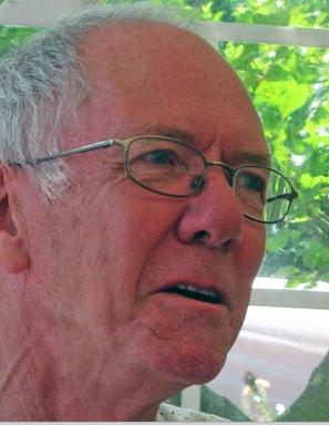 Ivan Chetwynd