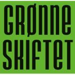 grønne skiftet 2
