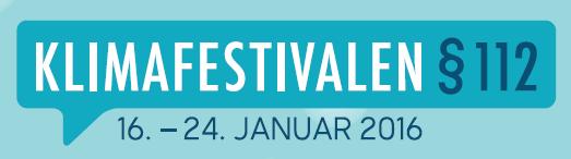 klimafest 2016