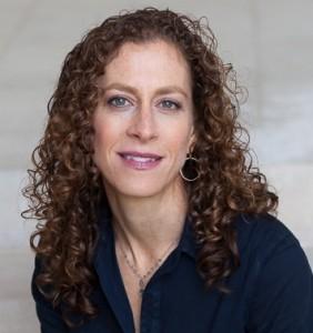 Molly Rauch arbeider med folkehelse for Moms Clean Air Force