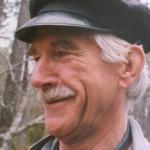 Otto Martens 2