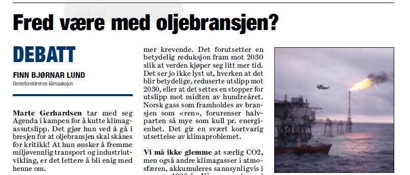 Skjermbilde Dagsaav Lund