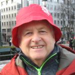 portrett Bodvar
