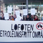 Oljeprotest_3427713a