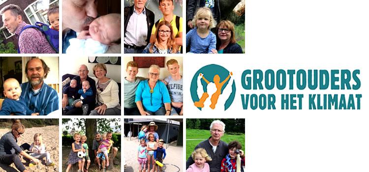 160823-Grootouders