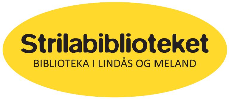 logo strilabib