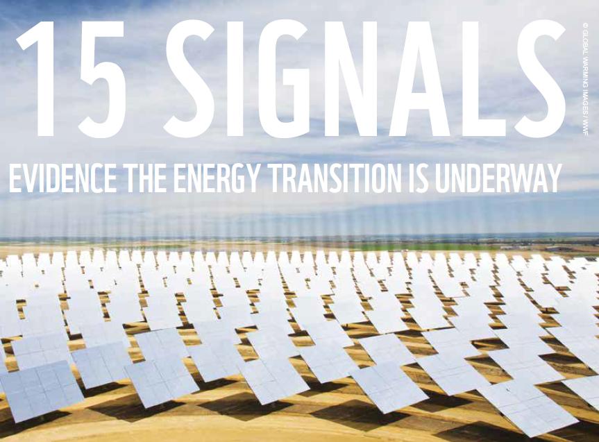 15 signals