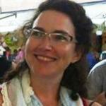 Lisbeth Nygård