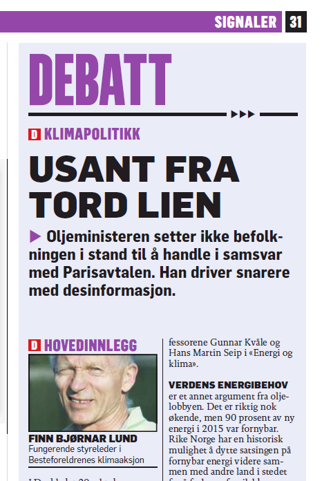 fbj-dagbladet